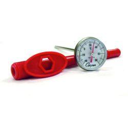 Termómetro de Bolsillo -40  °C a 80  °C