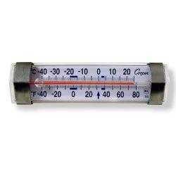 Termómetro para Refrigerador/Congelador