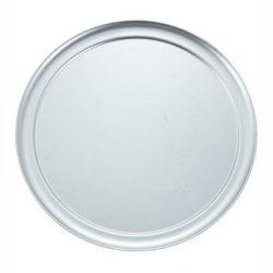 Charola de Aluminio para pizza