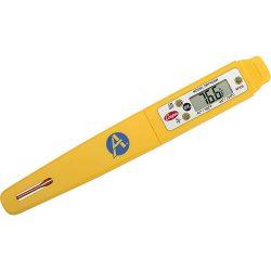 Termómetro Digital Estilo Pluma (-40 a 200 °C)