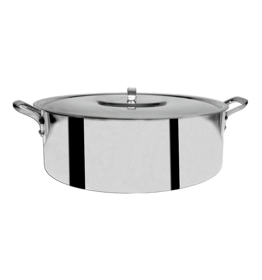 Batería de Cocina archivos - EdE Comercial