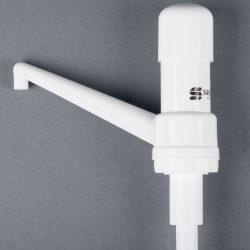 Dispensador de Condimentos Ultra Pump