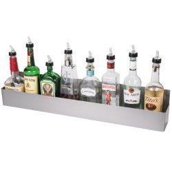 Organizador de Botellas