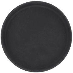 Charola Antiderrapante 16″ Negra
