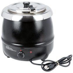 Calentador Eléctrico Para Sopa
