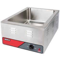 Calentador Eléctrico Nemco-6055A
