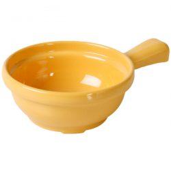 Tazón para sopa
